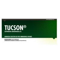 Tucson, Herbicida Sistémico de Proplan