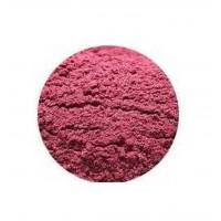 1 Kilo de Remolacha en Polvo. Fuente de Proteinas. Baja en Grasas y Rica en Fibra