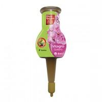 Abono Líquido Bayer Vitagro Gotero 40ml para Orquídeas