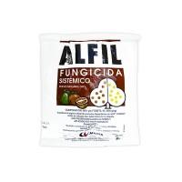 Alfil (Afrasa) Fosetil de Aluminio