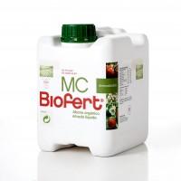 Aminoácidos Mc Biofert (Env. 5 Lt)