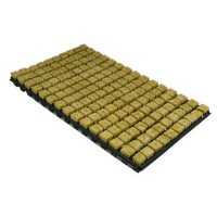 Bandeja Semillero con 150 Alveolos. Incluye L