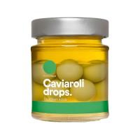 Caviaroli Drops de Ferrán Adrià 170 Gr.