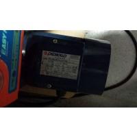 Electrobombas Centrifugas para Agua Fría