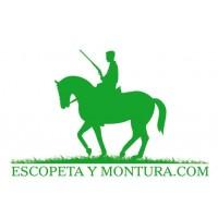 Escopetaymontura.com