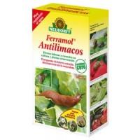 Ferramol Antilimacos 500 Gr