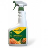 Fitosanitario Ecológico Antihongos Fertiberia 750 Ml