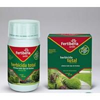 Herbicida Maleza Estuche de 250 Ml.