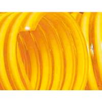 Manguera Agropesada Reforzada 200 MM (10 Metros)
