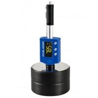 Medidor de Dureza para Metales Pce-2500