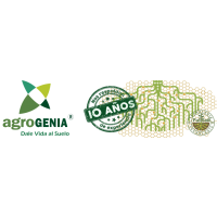 Potasio Tex ECO, Bioestimulante Agrogenia