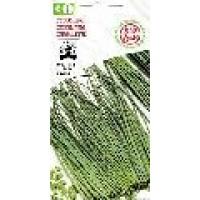 Semillas Bio Cebollino 1.5 Gr