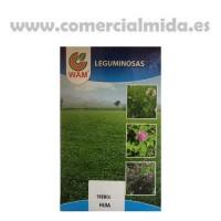 Semillas Trébol Blanco HUIA - Caja 1Kg
