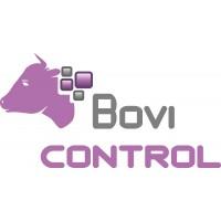 Software Des Gestión para Vacuno de Carne y Leche: Bovi Control