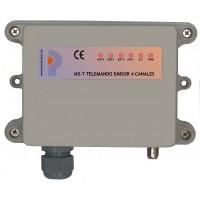 Telemando M5-T 433 Mhz