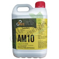 AM 10 Aminoácidos de Origen Vegetal PFS, 5 L