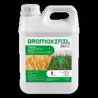 Bromoxinil 24 EC, Herbicida de Contacto de Probelte