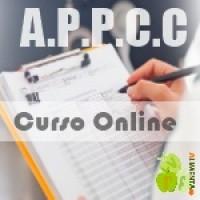 Curso Sistemas de Autocontrol A.p.p.c.c (Análisis de Peligros y Puntos de Control Críticos)
