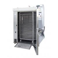 Deshidratadora Ct-40