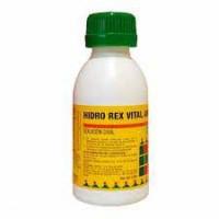 Hidro Rex Vital Aminoácidos