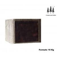 Iberblock 10-7-1 Pienso Mineral (Bloque para Lamer)