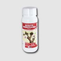 Massó Ivenol Aceite Insecticida 250 Cc JED