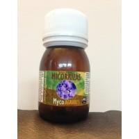 Myco-Agrares Micorrizas. Botellas 30cc