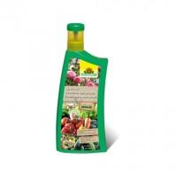 Neudorff Fertilizante Líquido Orgánico Universal 1 L