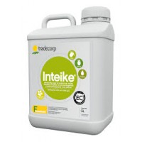 Oxifluorfen 24% [SC] P/V . Inteike 5L. Tradecorp