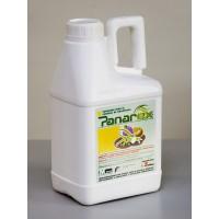 Panarex, Herbicida Post Emergencia de Masso