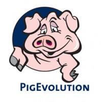 Software Ganadero Porcino