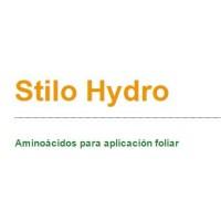 Stilo Hydro Aminoácidos para Aplicación Foliar de Sipcam