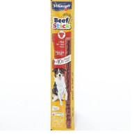 Vitakraft Beef-Stick Buey 1 Unidad