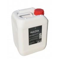 Abono Orgánico Líquido 100% Ecológico Hulova - 20 L