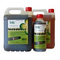 Aceite Engrase Cadena TRBL 1L.