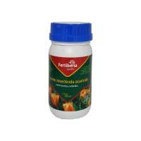 Aceite Insecticida Acaricida Fertiberia Árboles Frutales y Ornamentales 250 Ml