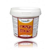 Agrobeta MEGA PK (0-56-35) (500 Gr)