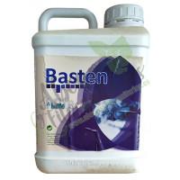 Basten Fungicida Ecológico Hilfe, 5 L