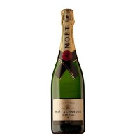 Champagne Moët & Chandon Brut Imperial 75 Cl.
