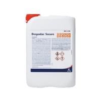 Despadac Secure Desinfectante Anti Bacterias