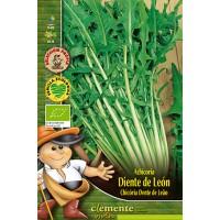 Diente de León. Semillas Ecológicas 3 Gr