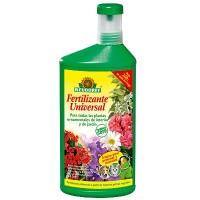 Fertilizante Universal Bio 1L