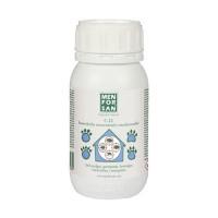 Insecticida Menforsan 250Ml Concentrado Emulsionable contra Insectos Rastreros y Otros