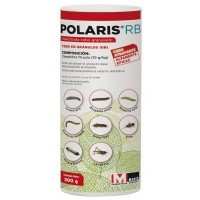 Insecticida Polaris RB 500 Grs Jed Masso