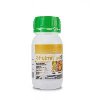 Kenogard Aceite de Parafina Emulsionable Fulmit JED, Botella 250 Ml