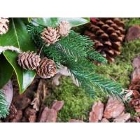 Árbol de Navidad BUD 150 Cm