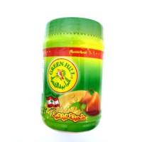 Tahini Crema de Sésamo 450g