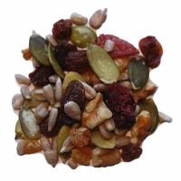 1 Kilo de Mix Ensaladas. Semillas y Frutos De