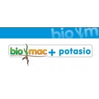 Biomac + Potasio, (Repelente Insectos ,correc