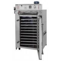 Deshidratadora Ct-10